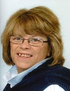 Obituary photo of Gale Evans, Syracuse-New York
