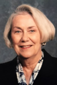 Obituary photo of Marietta Armstrong, Topeka-Kansas