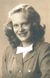 Obituary photo of Marcia Hemphill, Topeka-Kansas