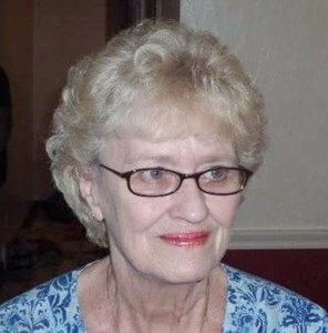Obituary photo of Donna Spangler, Columbus-Ohio