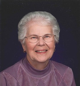 Obituary photo of Madgie Olech, Syracuse-New York
