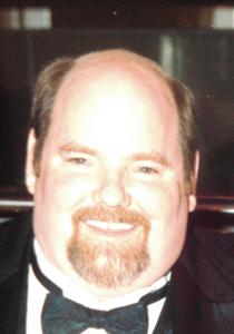 Obituary photo of Glen Callahan, Cincinnati-Ohio