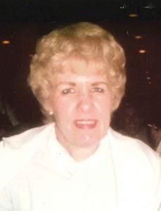 Obituary photo of Elizabeth Cioppa+(Ripley), Rochester-New York