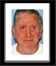Obituary photo of Wendell Weaver, Columbus-Ohio