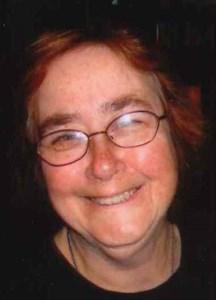 Obituary photo of Judith Gillis, Toledo-Ohio