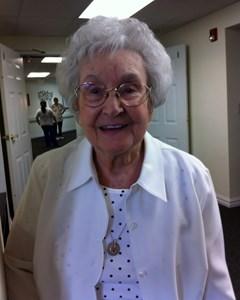 Obituary photo of Theresa Iannacito, Denver-Colorado