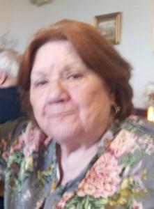 Obituary photo of Jackie Patterson, Denver-Colorado