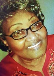 Obituary photo of Barbara Franklin, Albany-New York