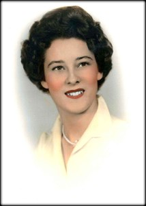 Obituary photo of Barbara Lacey, Columbus-Ohio