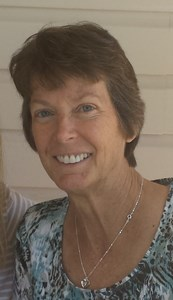 Obituary photo of Robin-Lynn Todaro, Louisville-Kentucky