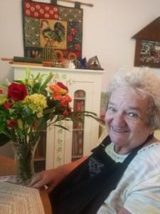 Obituary photo of Caroline Smith, Orlando-Florida