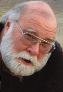 Obituary photo of Lyle Yowell, Olathe-Kansas