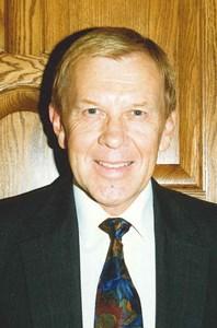 Obituary photo of William+R. Welchhans, Topeka-Kansas