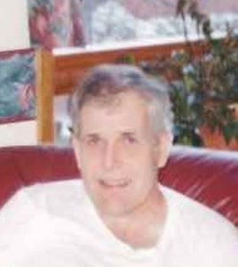 Obituary photo of James Baughard+(Hinton), Akron-Ohio
