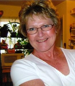 Obituary photo of Judith Jones, Casper-Wyoming