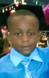 Obituary photo of Malik Thomas, Louisville-Kentucky