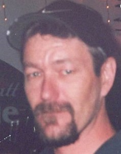 Obituary photo of Kevin Cummins, Syracuse-New York