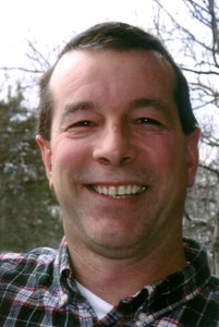 Obituary photo of Mark Dominick, Albany-New York