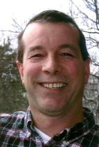 Obituary photo of Mark Dominick, Albany-New York
