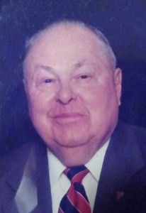 Obituary photo of Don Shaffer, Titusville-Florida