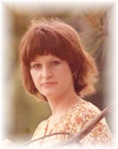 Obituary photo of Barbara Gaddie, Louisville-Kentucky
