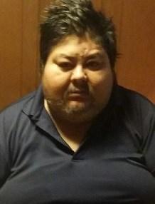 Obituary photo of Victor Sepulveda-Magana, Green Bay-Wisconsin
