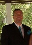 Obituary photo of Tony Tash, Indianapolis-Indiana
