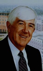 Obituary photo of Dr.+Robert O%27Neil, Topeka-KS