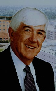 Obituary photo of Dr.+Robert O%27Neil, Topeka-Kansas