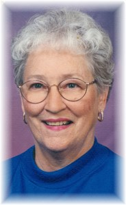 Obituary photo of Jeanne Embs, Louisville-Kentucky