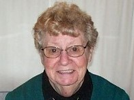 Obituary photo of Joyce Stockholm, Albany-New York