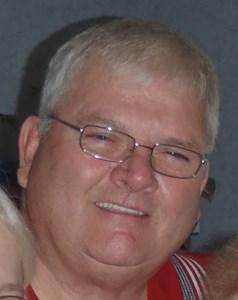 Obituary photo of Earl Winemiller, Akron-Ohio