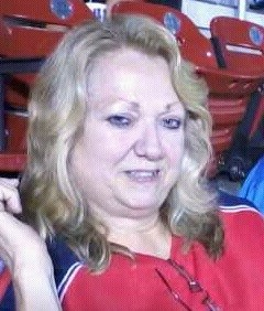 Obituary photo of Marlene Brennan, St. Peters-Missouri