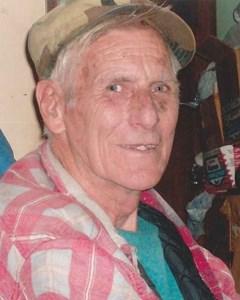 Obituary photo of Robert Grienke, Topeka-Kansas