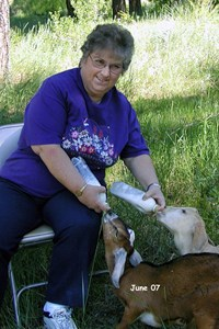 Obituary photo of Shirley Peters, Casper-Wyoming