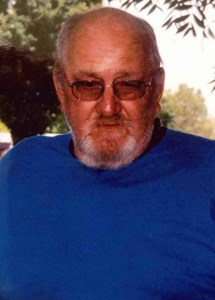 Obituary photo of Roger Rife, Columbus-Ohio