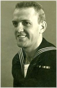 Obituary photo of Eugene McManus, Louisville-Kentucky