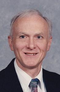 Obituary photo of James Conant, Cincinnati-Ohio
