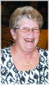 Obituary photo of Sharon Sattich, Louisville-Kentucky