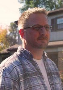 Obituary photo of John Eckhart, Toledo-Ohio
