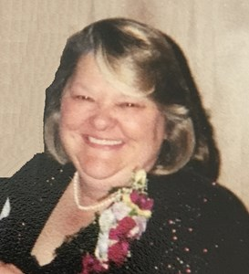 Obituary photo of Patricia Wesselschmidt, St. Peters-Missouri