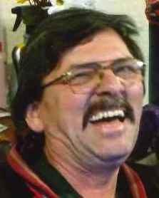 Obituary photo of Howard Thomas%2c+Jr., Toledo-Ohio