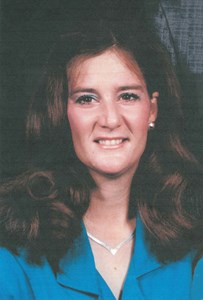 Obituary photo of Deneise McGowan, Topeka-Kansas