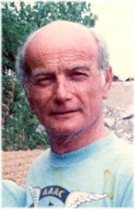 Obituary photo of Thomas Fanning%2c+Sr., Louisville-Kentucky