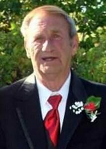 Obituary photo of Kennith Hale, Columbus-Ohio