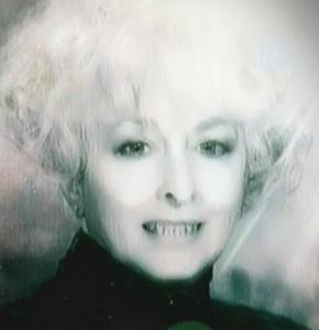 Obituary photo of Patricia Downs, Albany-New York