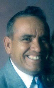 Obituary photo of Faustino Garcia, Denver-Colorado