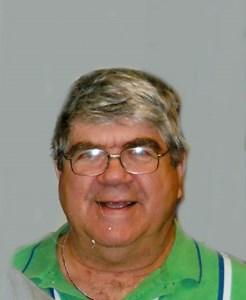 Obituary photo of Richard Gove, Green Bay-Wisconsin