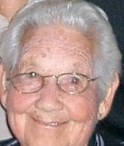 Obituary photo of Aquilina Rivera, Orlando-Florida