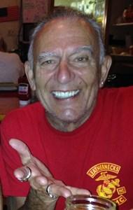 Obituary photo of Charles+(Charlie) Beach, Albany-New York